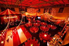 carnival prom theme - Google Search