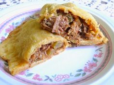 SPLENDID LOW-CARBING BY JENNIFER ELOFF: MIRACLE DOUGH MEAT PIES - Now we can have meat pies again.  My hubby was so happy about that!  Visit us for more lovely recipes at: https://www.facebook.com/LowCarbHitParade