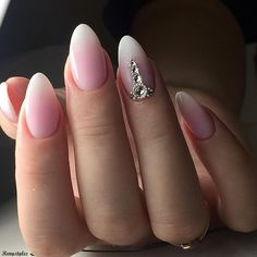 Gel, shellac, uv nails – whatever you call them, you know you have been tempted a time or two to try those at home gel nail kits you see on TV or pass by in the store as you are, yet again, on the search for the perfect mascara. At least I know I have. … … Continue reading →