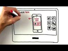 Réalisation audiovisuelle comme RSA animate: http://www.youtube.com/watch?v=EYG6Vbh4sjw