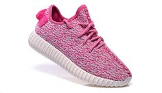 7830b580a9f2a Now Buy Adidas Yeezy 350 Boost Pink Style Save Up From Outlet Store at  Nikelebron.