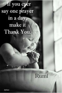 Gratitude. We thank readers daily with our Best for Free: elephantjournal.com/best
