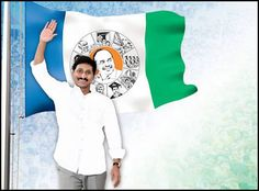Jagan's statement on Telangana - YS Jagan will reveal the steps to strengthen the YSR Congress party in Telangana Blur Background In Photoshop, Banner Background Images, Watercolor Wallpaper Iphone, Live Wallpaper Iphone, New Images Hd, Latest Images, Download Wallpaper Hd, Wallpaper Downloads, Hd Photos Free Download