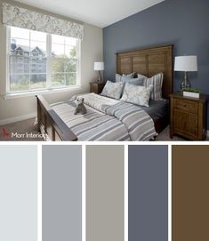 Balsam Place Apartments in Tewksbury MA. 2019 Balsam Place Apartments in Tewksbury MA. The post Balsam Place Apartments in Tewksbury MA. 2019 appeared first on Pallet ideas. Best Bedroom Colors, Bedroom Color Schemes, Bedroom Paint Colors, Paint Colors For Living Room, Master Bedroom Makeover, Interior Design Living Room, Design Bedroom, House Colors, Bedroom Decor