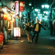 Lost in Translation - galeria zdjęć - filmweb