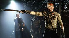 Tom Hiddleston on IMDb: Movies, TV, Celebs, and more... - Photo Gallery - IMDb