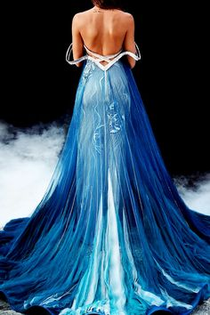 fashion-runways - Welcome to our website, We hope you are satisfied with the content we offer. Evening Dresses, Prom Dresses, Formal Dresses, Elegant Dresses, Pretty Dresses, Rembo Styling, Fantasy Gowns, Mode Outfits, Beautiful Gowns