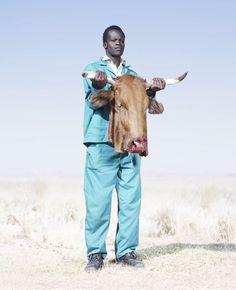 portrait-herero-namibie