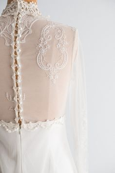 die 56 besten bilder von true vintage brautkleider lace vintage wedding dresses und stuttgart. Black Bedroom Furniture Sets. Home Design Ideas