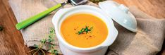 Kattints a képre, és olvasd el a receptet oldalunkon! Izu, Cantaloupe, Fruit, Food, Essen, Meals, Yemek, Eten