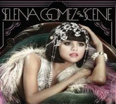 """Selena Gomez mit neuem Album - """"When The Sun Goes Down"""" - Selena Gomez hat gerade ihr drittes Album veröffentlicht."""