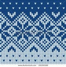 Find Knitted Jacquard Pattern stock images in HD and millions of other royalty-free stock photos, illustrations and vectors in the Shutterstock collection. Knitting Charts, Loom Knitting, Knitting Patterns Free, Free Knitting, Crochet Patterns, Fair Isle Pattern, Pattern Library, Fair Isle Knitting, Tapestry Crochet