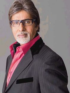 Bollywood Gossips: Bollywood Superstar Amitabh Bachan Shares His Last Conversation With Ravi Shanker With Audience Bollywood Stars, Bollywood News, Bollywood Updates, Indian Bollywood, Celebrity Gossip, Celebrity Photos, Celebrity News, Indian Celebrities, Bollywood Celebrities