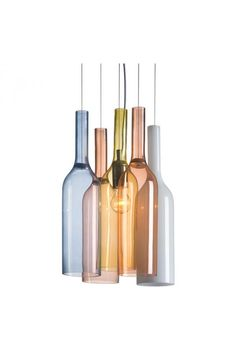lamp chandelier design object home decoration detail undefined