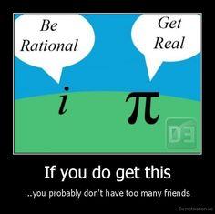 I HATE MATH!!!!! on Pinterest | Math, Large Wall Clocks ...