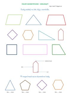 Aa School, Maths, Chart, Letters, Blog, Kids, Therapy, Children, Boys