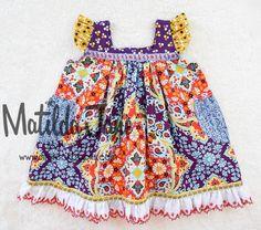 Tops - Mjc LookBooks - Payton Jo Shabby dress ~ Mighty Acorn Foundation Auction Oct 2015