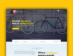 "Check out new work on my @Behance portfolio: ""tyre website"" http://be.net/gallery/45687853/tyre-website"