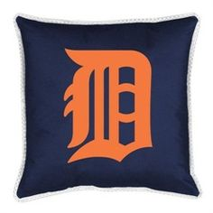 8dd6583b8ee 72 best Detroit Tigers ⚾ images on Pinterest in 2018