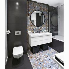 30 Quick and Easy Bathroom Decorating Ideas Washroom Design, Toilet Design, Bathroom Design Luxury, Modern Bathroom Design, Bad Inspiration, Bathroom Inspiration, New Toilet, Bathroom Wall Decor, Bathroom Ideas