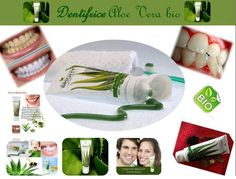 Love your teeth Forever Bright Toothgel, Forever Living Products, My Forever, Aloe Vera, Teeth, Tooth