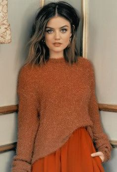 Lucy Hale                                                                                                                                                                                 More