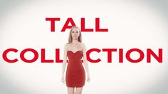 The New Tall Collection from SIDLER - Medicine Cabinet of the Future