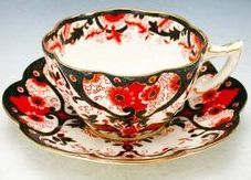 tweeting.com wp-content uploads 2015 02 tea-cup-and-saucer-8.png