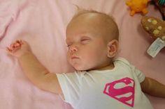 **English message below**  Jade Morin est née le 20 septembre 2014 à 26 semaines de grossesse. Après presque 5 mois au Centre hospitalier universitaire Sainte-Justine et 3 mois et ½ d'oxygène et monitoring à la maison, la voilà enfin libre !  Notre belle Jade semble souffrir d'une dysautonomie d...