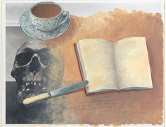 Five For Friday: Hot Pot of Coffee! Photo Sequence, Duane Michals, Hot Pot, Ex Libris, Museum Of Modern Art, Moma, Imagination, Fresh, Instagram