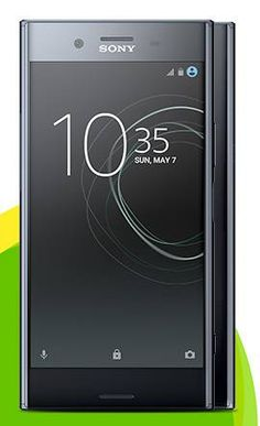 The Sony Xperia XZ1 has been announced and it will available with us soon! In the meantime, check out this deal we have on the Sony XZ Premium! £37.99 per month for unlimited minutes, unlimited texts & 10GB of data! Get your's now ⬇️ #iphoneonly #apple #ios #Android
