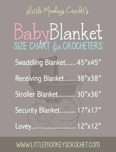 Red Baby Blankets And Quilts Turn Baby Blankets Into Quilt Find This Pin And More On Baby Quilts Personalized Baby Blankets And Quilts