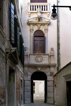 palazzo grimani venezia - Поиск в Google