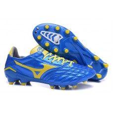 7516f7d5 NIKE MERCURIAL VAPOR III | รองเท้ากีฬา | Nike football boots, Soccer ...