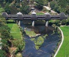 Belos designs de pontes3.jpg