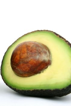 See the benefits of using avocado oil on relaxed hair and how it can be used.   arelaxedgal.com