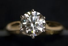 Related to our fast growing trend in luxury development and our luxury construction real estate activity, we have launched in December 2014 LUXURY NORDIC group as social business media presence of . Keep Jewelry, Diy Jewelry, Homemade Jewelry Cleaner, Birthstone Jewelry, Frugal, Birthstones, Jewelry Collection, Product Launch, Sparkle