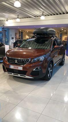 Peugeot 3008, Lincoln Navigator, Vehicles, Car, Sports, Hs Sports, Automobile, Sport, Autos