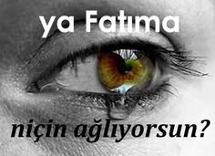 http://imantube.com/ya-fatima-nicin-agliyorsun/