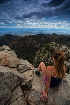 #FINDYOURPARK | BIG BEND