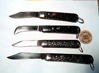 Schrade Paratrooper Knife World War 2 M-2 Updated | eBay