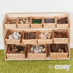 The Effective Pictures We Offer You About Montessori Materials products A quality picture can tell you many things. Reggio Emilia Classroom, Reggio Inspired Classrooms, Reggio Classroom, Outdoor Classroom, Kindergarten Classroom, Toddler Classroom, Classroom Setting, Classroom Setup, Classroom Design