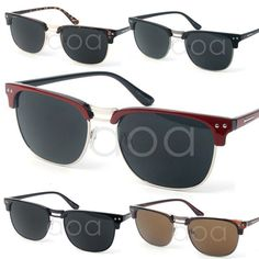 8be71b79aec stylish rayban glasses with discount 14.00 Sunglasses Women Designer