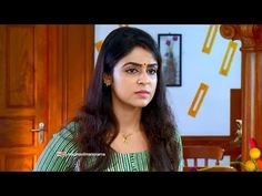 """Ponnambili I A shocking news for Hari I Mazhavil Manorama - http://positivelifemagazine.com/ponnambili-i-a-shocking-news-for-hari-i-mazhavil-manorama-2/ http://img.youtube.com/vi/orxuT7yfRkQ/0.jpg  Don't miss Ponnambily Monday – Friday at 6.30pm, only on your favourite channel Mazhavil Manorama. Click to Surprise me! ***Get your free domain and free site builder*** Please follow and like us:  var addthis_config =   url: """""""",  title: """""""""""
