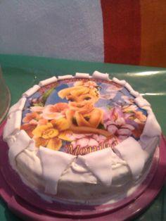 2 torta