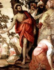 Sábado de la 2ª semana de Adviento . . PRIMERA LECTURA: Eclesiástico 48, 1-4.9-11 Surgió Elías, un profeta como un fuego, cuyas palabras eran horno encendido. Les quitó el sustento del pan, con su ...