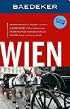 Insidertipps Wien: Kai aus Wien mit Tipps ✓ 10 Top-Must-Sees in Wien ✓ 10 Tipps für die Reise ✓ Tipps zu Einkaufen, Hotel, Anreise ✓