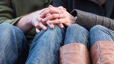 Mantener relaciones interpersonales saludables es una ciencia compleja, requiere de una inteligencia emocional muy aguda y no siempre lo logramos. A veces