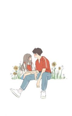 Illustrations Discover 𝓜𝓮𝓽𝓪𝓭𝓲𝓷𝓱𝓪𝓼 de 𝓽𝓱𝓮 𝓹𝓻𝓮𝓽𝓽𝔂 𝓪𝓷𝓰𝓮𝓵 Cute Couple Drawings Art Love Couple Anime Love Couple Cute Anime Couples Cute Drawings Couple Illustration Character Illustration Illustration Art Aesthetic Anime Art Love Couple, Cute Couple Drawings, Anime Love Couple, Cute Anime Couples, Cute Drawings, Love Art, Pencil Drawings, Hipster Drawings, Art And Illustration