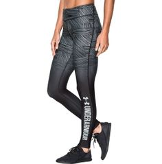 Under Armour Women's Armour ColdGear Sublimated Leggings - Dick's Sporting Goods